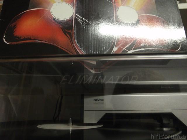 B795 - VMS30 MKII - ZZ Top - Eliminator (2)