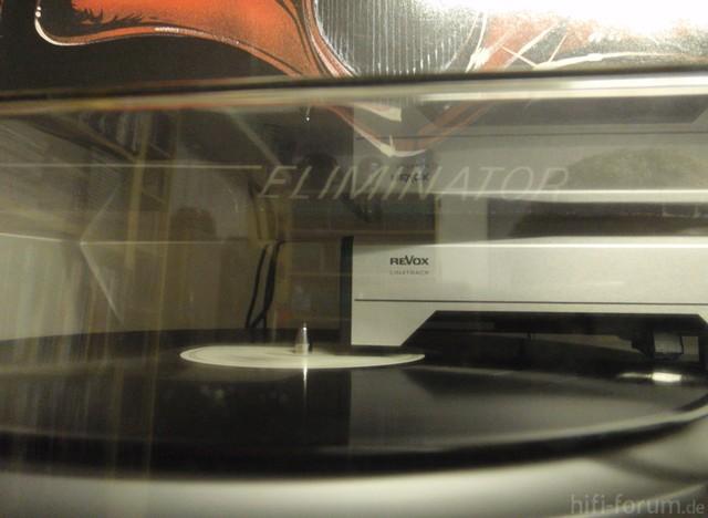 B795   VMS30 MKII   ZZ Top   Eliminator (3)