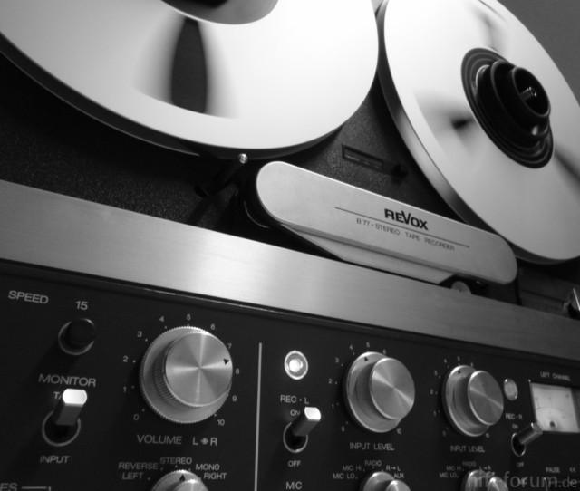 BASF DPR26LH Aufnahme Best Of TEXAS (3) Grau