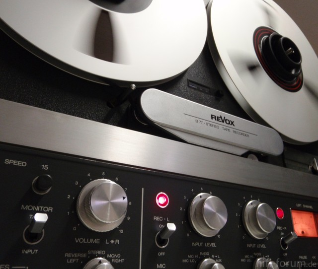 BASF DPR26LH Aufnahme Best Of TEXAS (3)