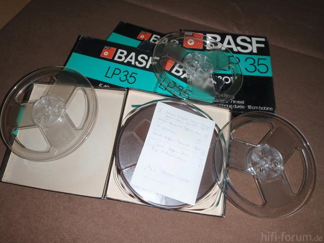 BASF LP35