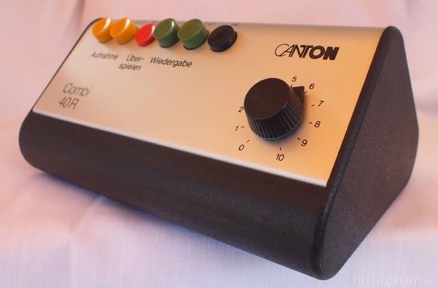 Canton Combi 40R (2)