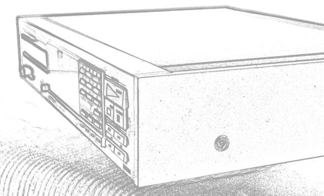 CSC 0686