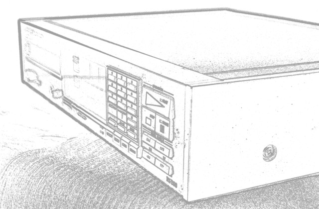 CSC 0692