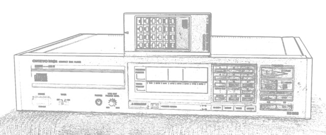 CSC 0693