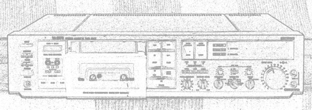 CSC 0700