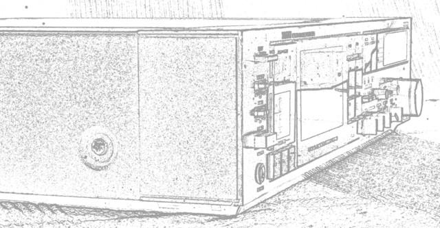 CSC 0701