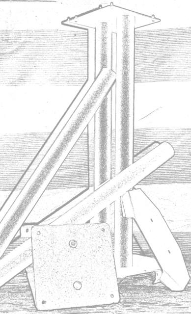 CSC 0704