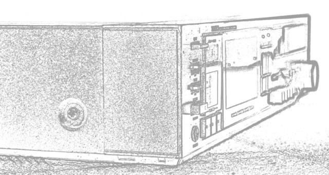 CSC 0705