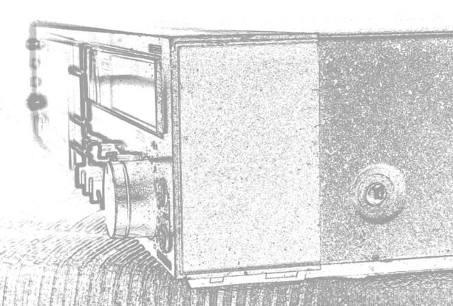 CSC 0706