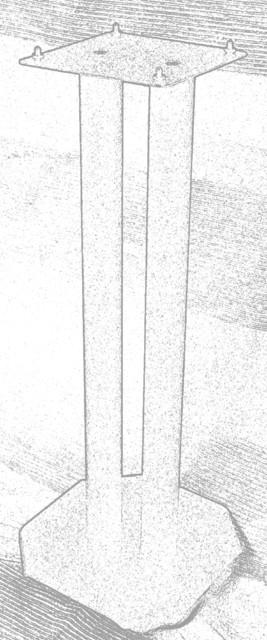 CSC 0710