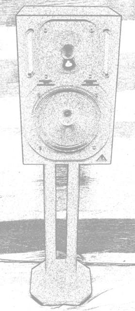 CSC 0715