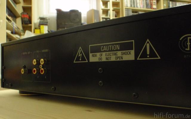DCD 1700 Ankunft (6)