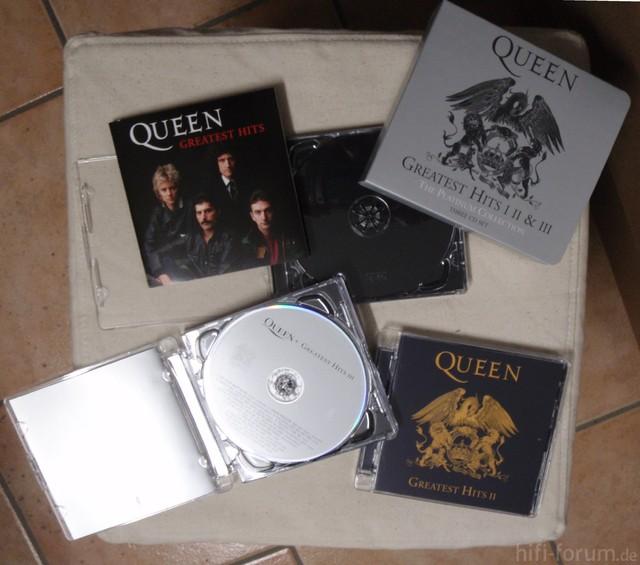 DCD1700 - Queen - Platinum Edition (2)