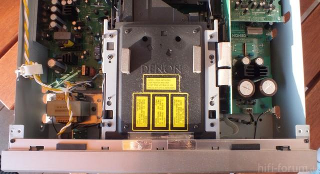 Denon 3930 (4)