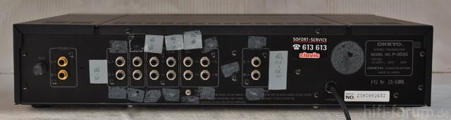 DSC 0031