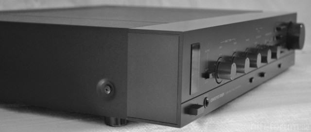 DSC 0041 Vintage