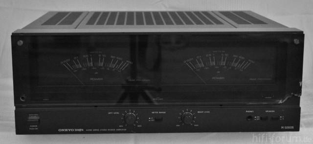 DSC 0577 Vintage