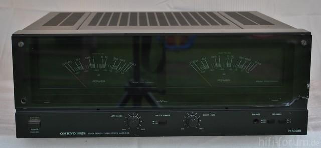 DSC 0577