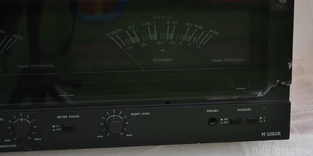DSC 0580