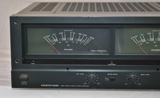 DSC 0582