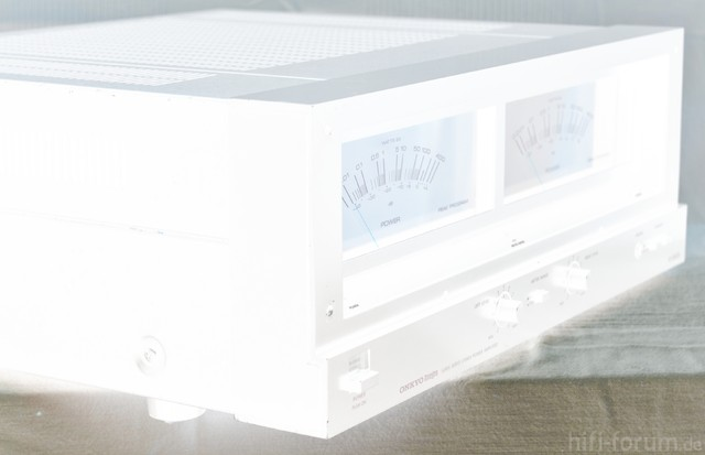 DSC 0586 Invert