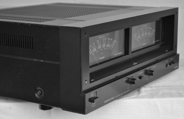 DSC 0586 Vintage