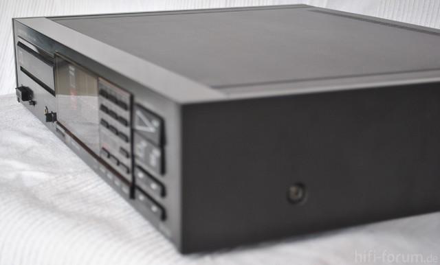 DSC 0663
