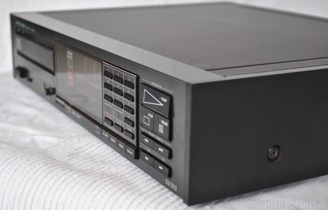 DSC 0664