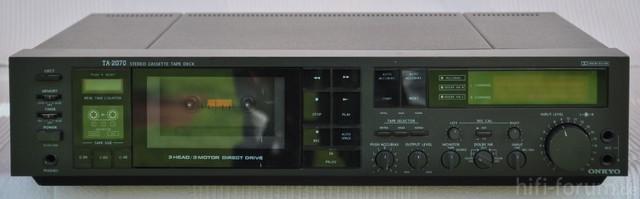 DSC 0668
