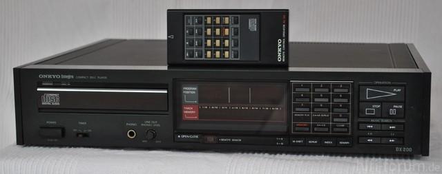 DSC 0669