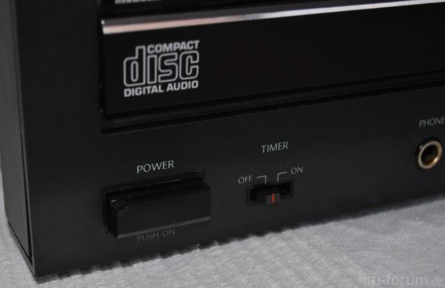 DSC 0677