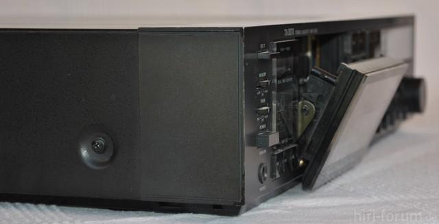 DSC 0683