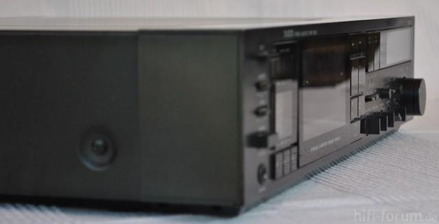DSC 0686