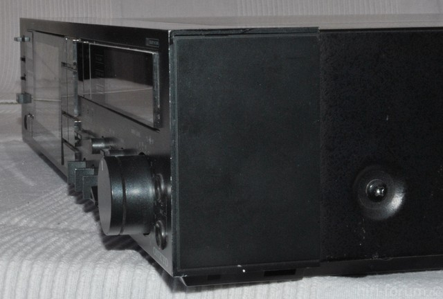 DSC 0691
