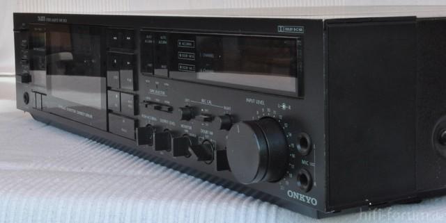 DSC 0696