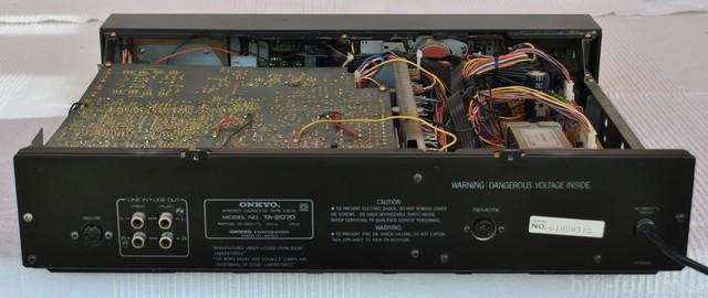DSC 0706