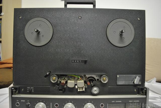 DSC0116