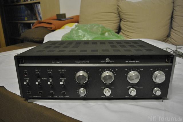 DSC0165