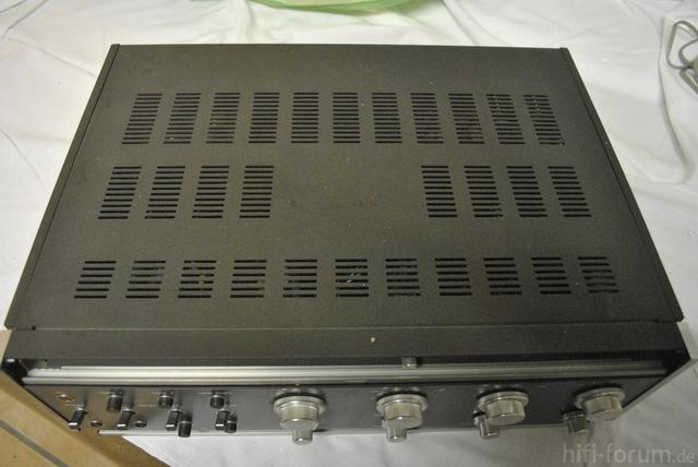 DSC0167