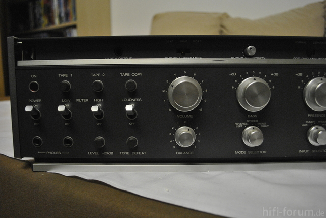 DSC0170