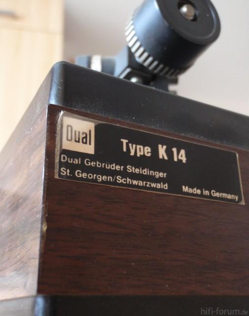 Dual 1214 (13)