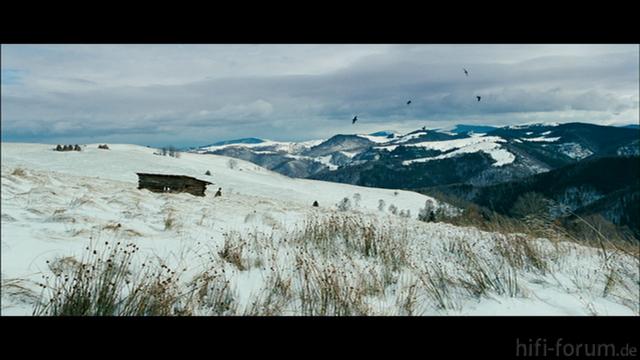 Filmbild (1)