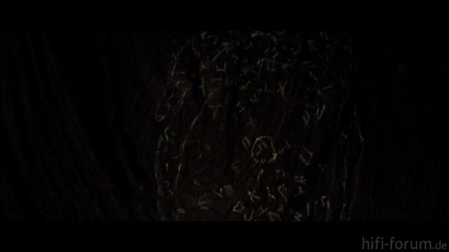Filmbild (2)