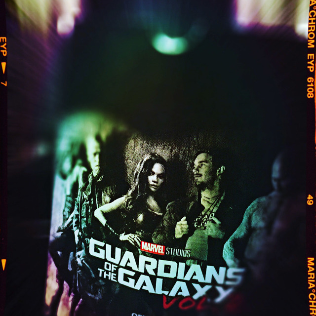 Guardians_of_the_Galaxy_OST_2_Movie_1_von_1