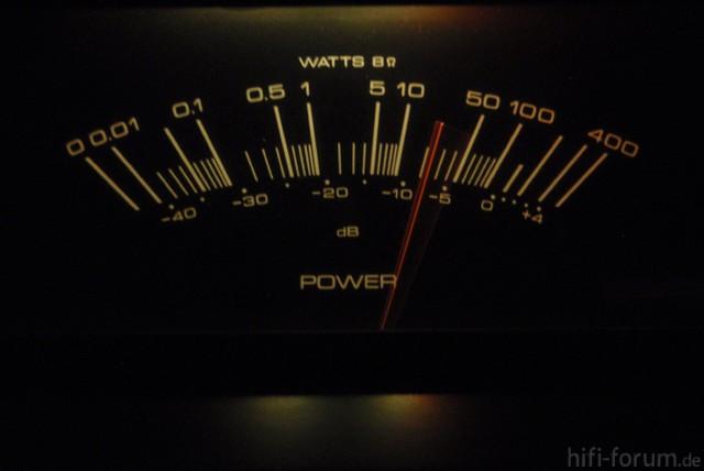 M5060R - VUs im Betrieb (1)