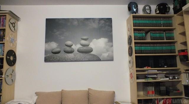 Musikzimmer (2)