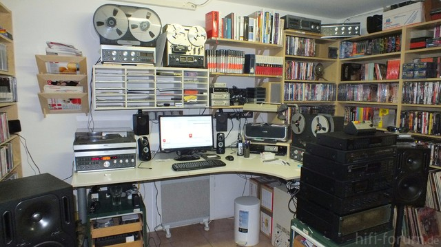 Musikzimmer (3)