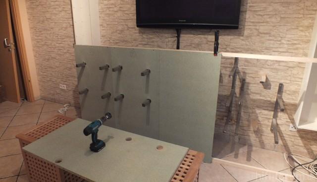 Tapezieren : Wohnzimmer Modern Tapezieren : wohnzimmer tapezieren ...
