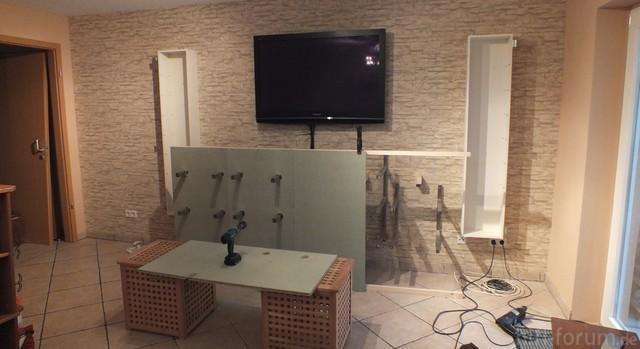 Neues Wohnzimmer (11)